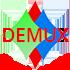 Demux